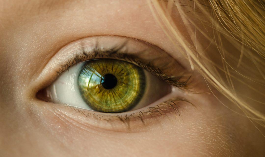 Umělá inteligence Googlu nově dokáže odhalit srdeční poruchy pouhým naskenováním očí