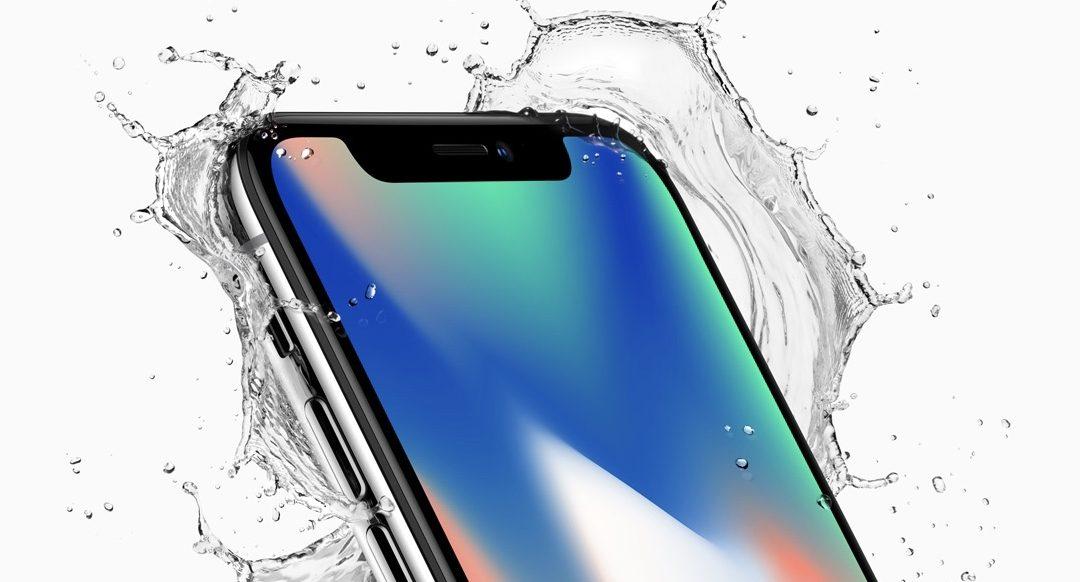 Apple letos uvede levnější verzi iPhonu X včetně dalších dvou nových modelů