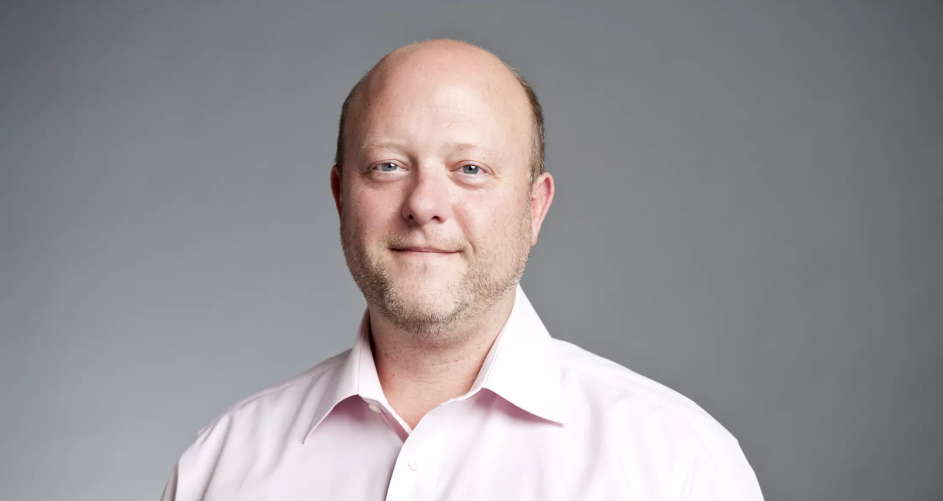 CEO Circle, Jeremy Allaire