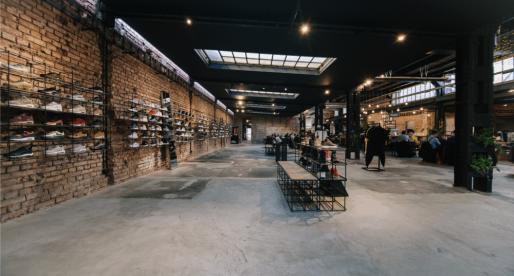 Do teniskového obchodu Footshop vstupuje investiční skupina Enern. Investuje do něj miliony eur