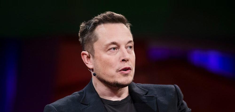 Elon Musk zrušil vlastní účet na Facebooku, stejně jako účty Tesly či SpaceX