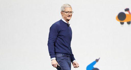 Jaké produkty odhalí Apple v rámci vývojářské konference WWDC 4. června?