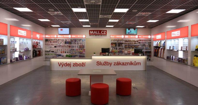 mall-butovice-m