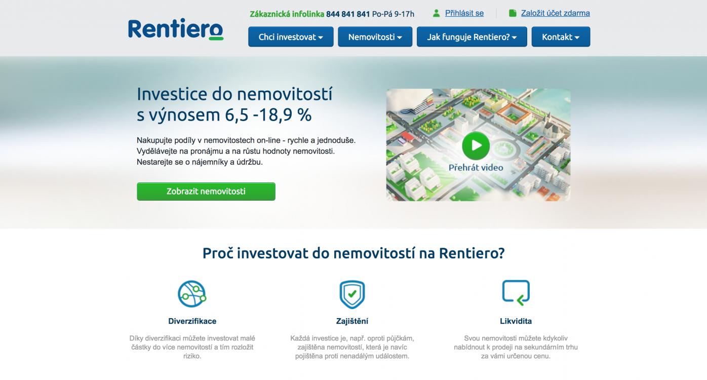 Online schválení půjčky photo 5