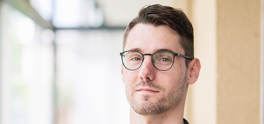 Jan Skalník: Facebook kvůli lepší ochraně dat uživatelů představil přehlednější design i nové nástroje