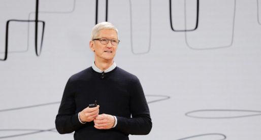 Apple začne nabízet předplatné novin a časopisů za jednorázovou měsíční cenu