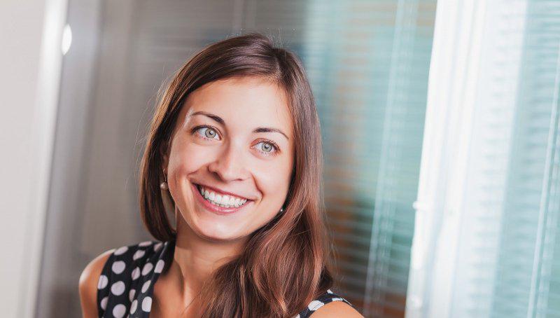Výkonná ředitelka Kiwi.com Lucie Brešová z firmy odchází. Chce se více věnovat rodině