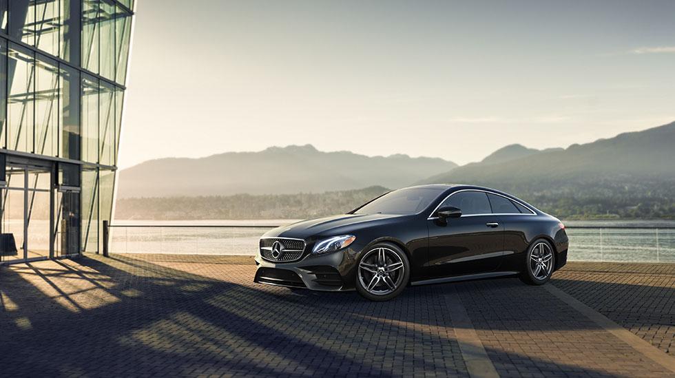 Mercedes-Benz chystá vlastní měsíční předplatné pro automobily se servisem a pojištěním