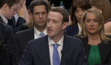 zuckerbergkongres