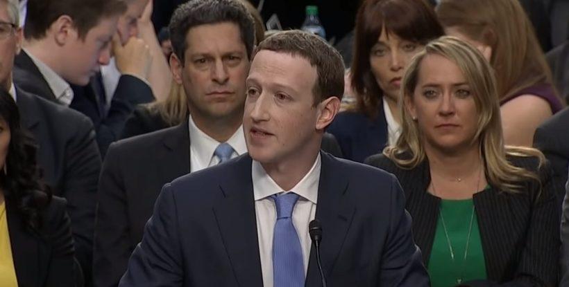 zuckerbergkongres