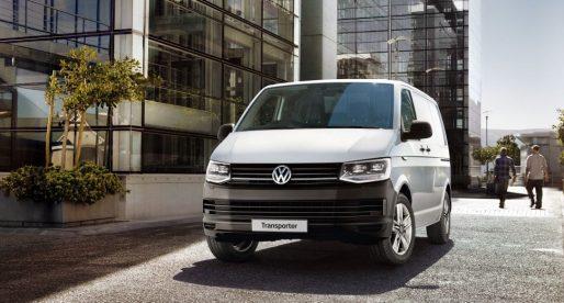 Apple se spojil s Volkswagenem na vývoji samořídících vozidel pro přepravu zaměstnanců