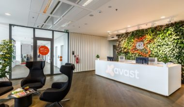 Avast_Reception
