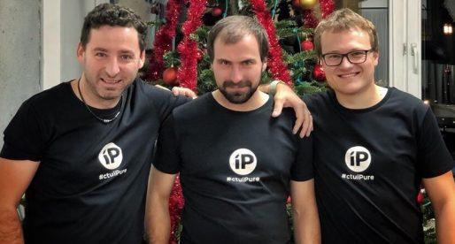 Tým stojící za českým prémiovým magazínem o Applu iPure.cz chystá první tematickou konferenci
