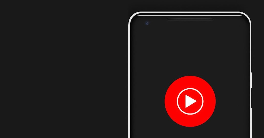 YouTube představil YouTube Music, přímou konkurenci Spotify a Apple Music