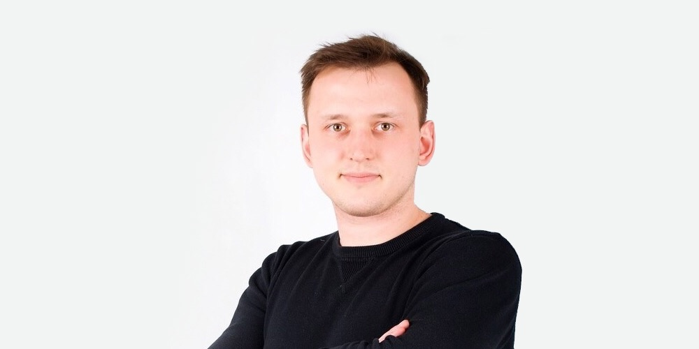Aukro.cz mění svého CEO. Nově se jím stává Lumír Kunz z fondu Leverage Technology