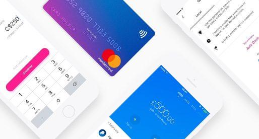 Revolut rozšiřuje nabídku kryptoměn o Ripple a Bitcoin Cash