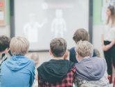 Mastercard a startup Edhance spustí na českých školách vzdělávací program, který má zlepšit finanční gramotnost dětí
