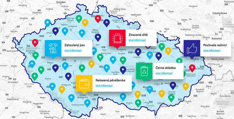 mobilni_rozhlas_mapa