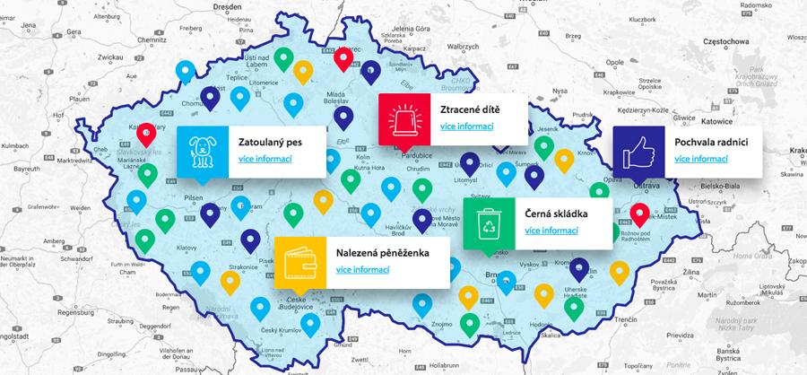 Jan Barta, Dušan Šenkypl a David Holý investovali do Neogenie, tvůrce Mobilního rozhlasu