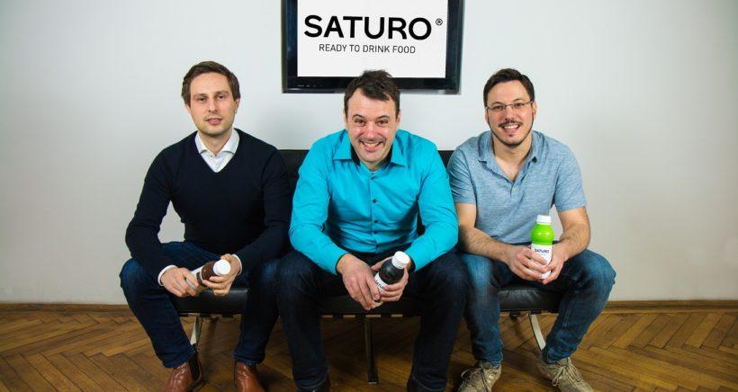 saturofounder