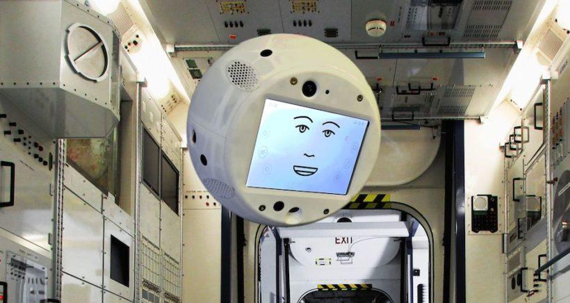 063018_CIMON-IBM-SPACEX-AIRBUS_1