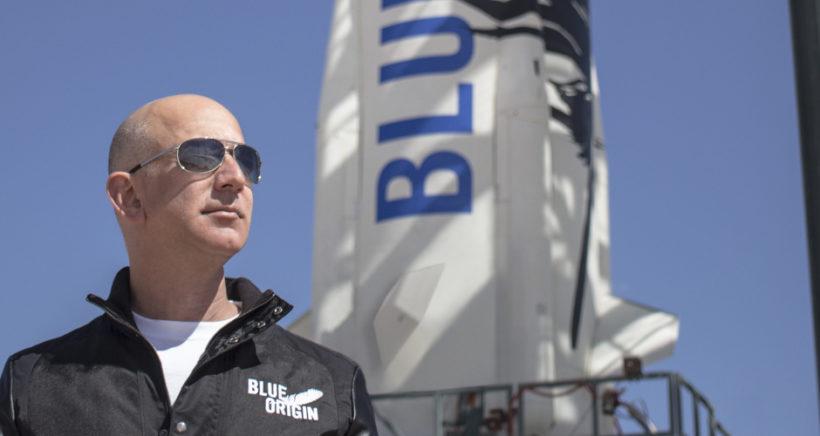 Jeff_Bezos_Pad