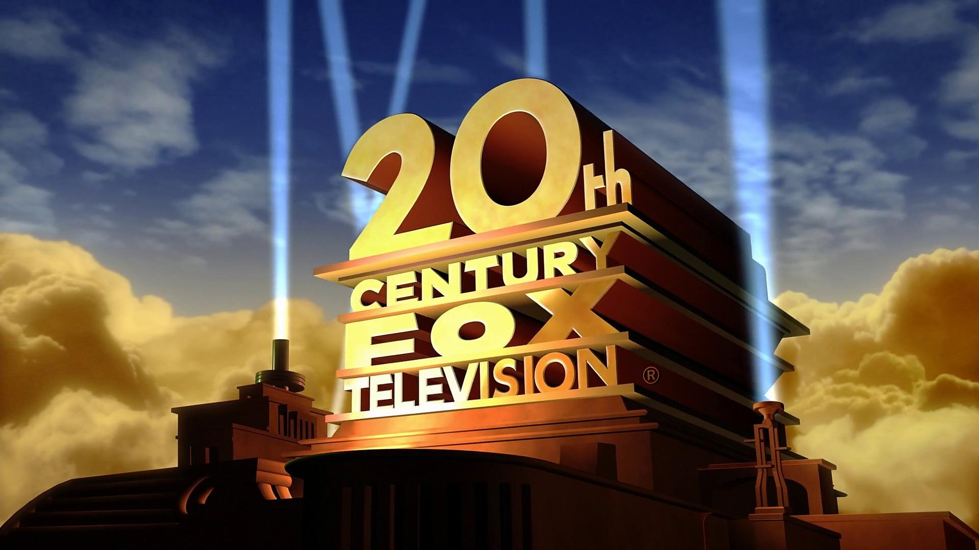 Legendární logo ve znělkách produkce od 20th Century Fox