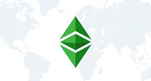 Směnárna kryptoměn Coinbase přidá novou měnu Ethereum Classic. Její cena vzrostla o 20 %