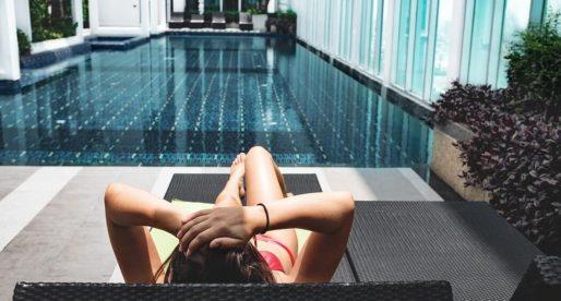 Pohled do prostředí instagramových influencerů, kteří žádají pobyty v luxusních hotelech zdarma