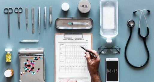 Umělá inteligence Googlu dokáže předpovědět možnou smrt pacientů lépe než stávající přístroje
