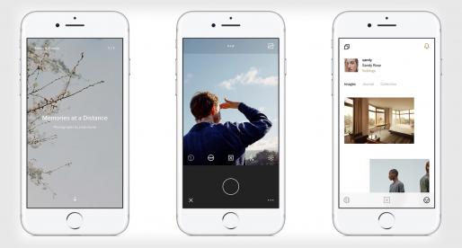 Populární foto aplikace VSCO překročila metu 1 milionu platících uživatelů