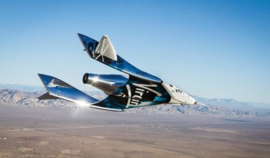 080717_VIRGINGALACTIC-VSSUNITY_MP