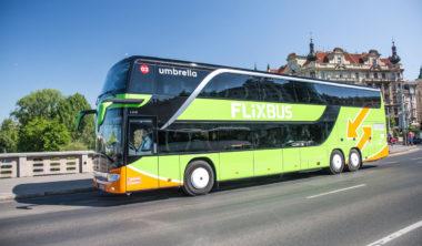Flixbus (6)