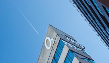 O2-building1