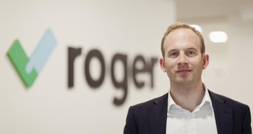 Roger-Adam-Soukal2