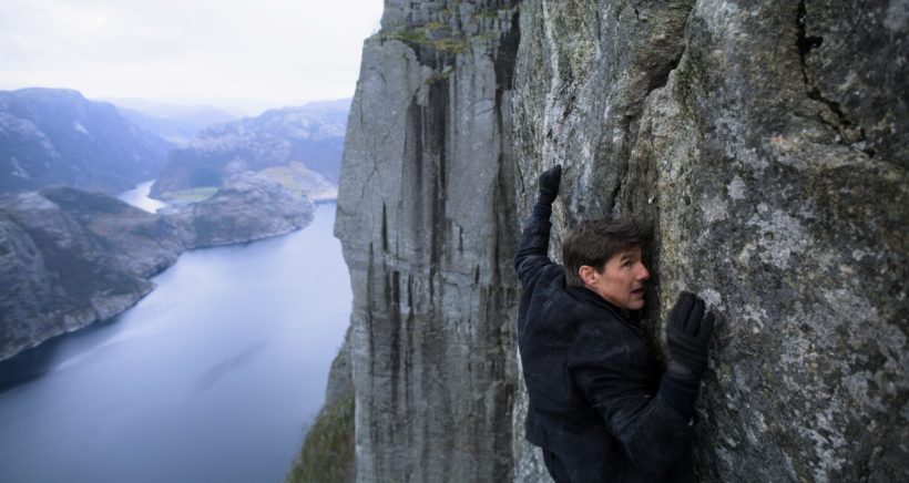 mission-impossible-6-fallout-tom-cruise