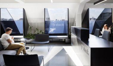 slack-london-office