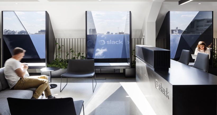 slack-london-office