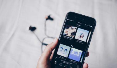 spotify-mobile1