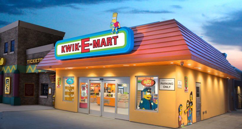 Kwik-E-Mart_simpsonovi