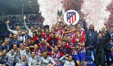 atletico-uefa-sueprcup1