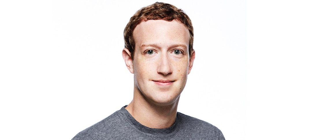 Uživatelé na Facebooku za jeden rok vybrali přes 300 milionů dolarů na nejrůznější charity a události