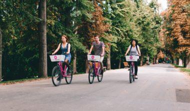 rekola-bikesharing2
