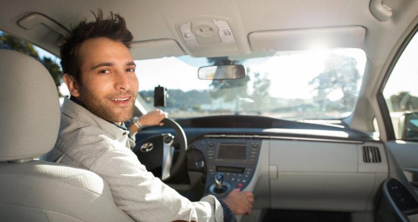 uber-partner-ridic