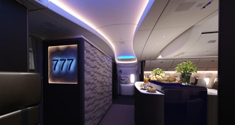 777X-1