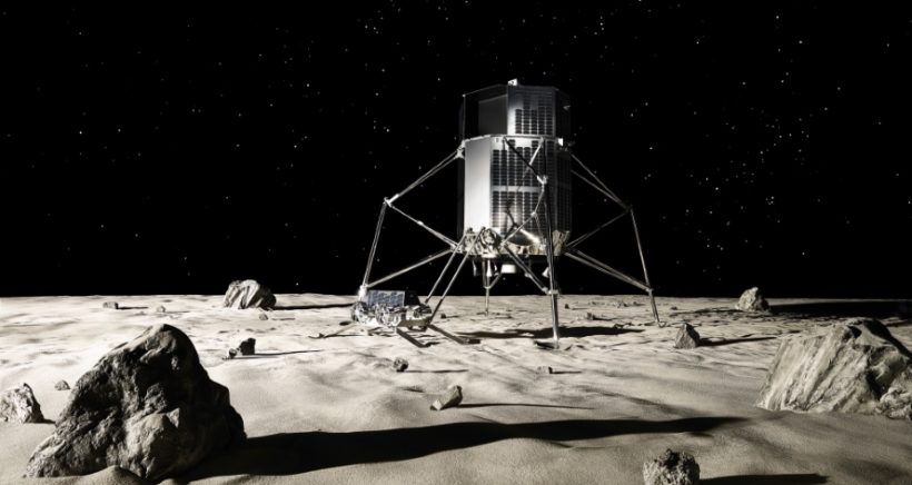 Lander_Rover_moving_A_16x9