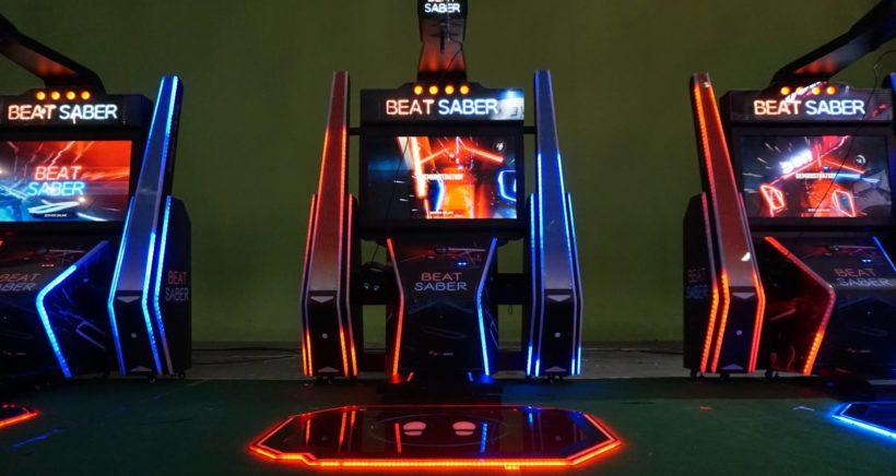 beatsaberarcade3
