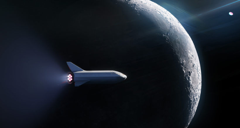 bfr-moon-spacex