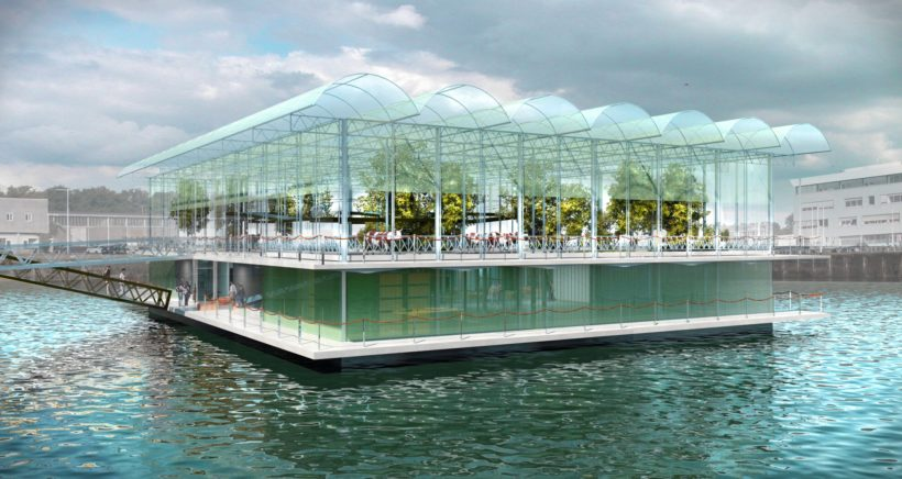 floating-farm-beladon