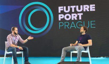 futureport-hyperion1